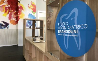 Dentista aperto il sabato a Busto Arsizio e Legnano: Dentista Brandolini