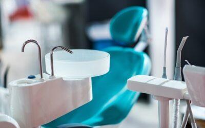 Impianti dentali a Legnano e Busto Arsizio con il Dr. Brandolini