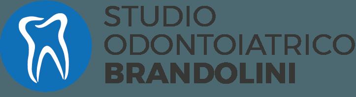 Studio Odontoiatrico Brandolini