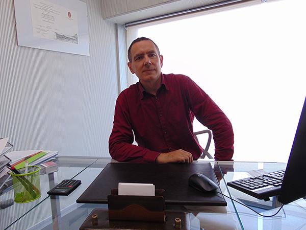 Dott. Paolo Brandolini