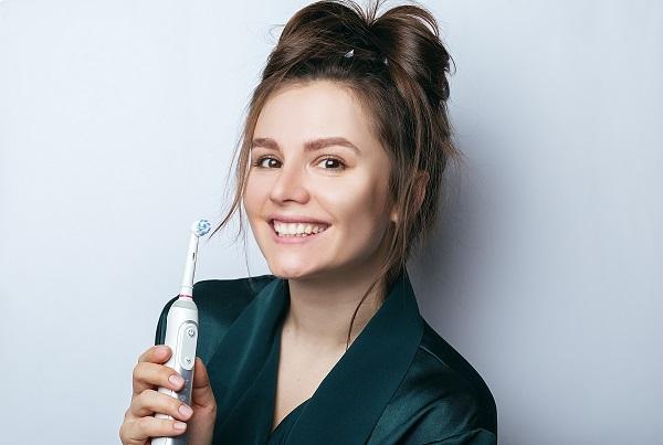 Igiene orale a casa: ecco alcune buone norme da non dimenticare mai