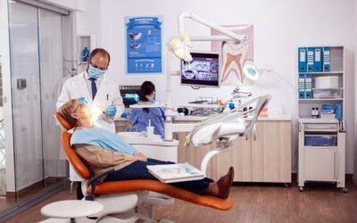 Cisti dentarie: cosa sono e qual è la cura