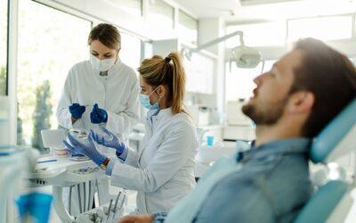 L'odontoiatra a Milano che cercavi ti aspetta presso lo Studio Odontoiatrico Brandolini