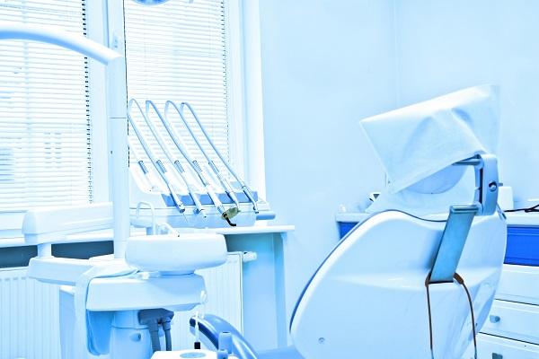 Presso lo Studio Odontoiatrico Brandolini trovate i trattamenti di dentistica moderna a Busto Arsizio più innovativi